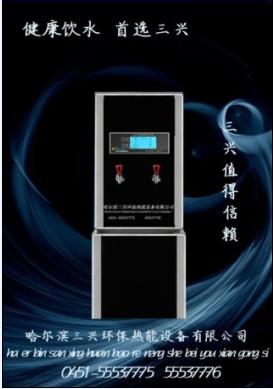 哈尔滨商务开水机,齐齐哈尔创新环保电开水机,大庆节能开水器
