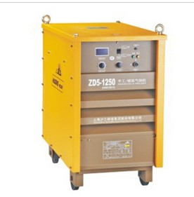 可控硅式碳弧气刨机