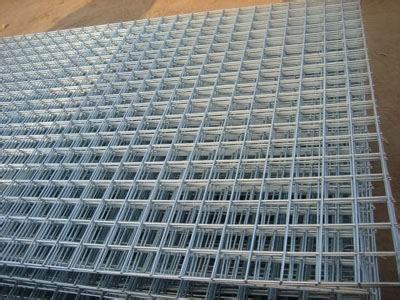 供应各种电焊网  建筑电焊网