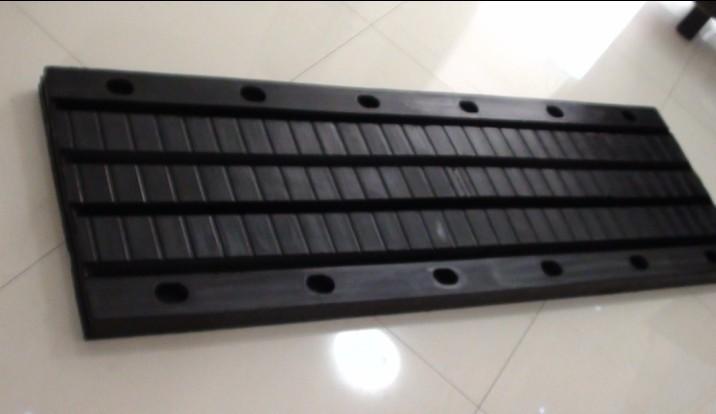 衡水凯奥供应板式橡胶伸缩缝