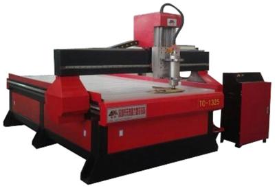 门楼雕刻木工雕刻机   行业用途:   适用于铝板,不锈钢板切割,