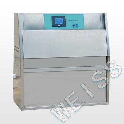 紫外老化试验箱/紫外线耐气候试验箱