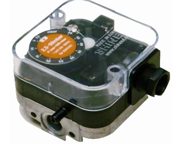 韩国SHINEUI信仪压力开关SGPS3V,SGPS10V