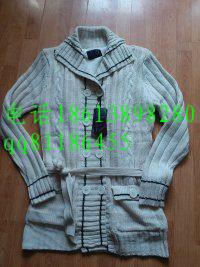 韩版服装时尚冬装大码女装便宜批发欢迎光临外贸服装批发杂款外套