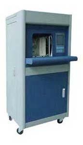 金瑞全自动捆钞机KXJ-32