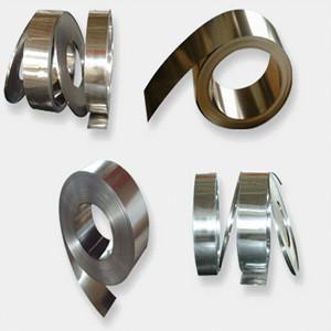 不锈钢线材-供应韩国进口SWP-A琴钢线SWP-B KIS不锈钢