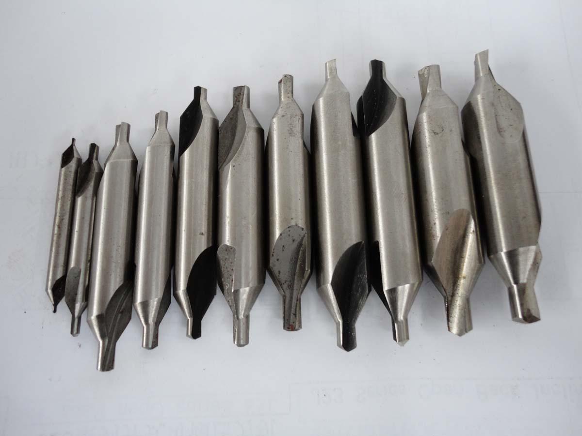M35高速钢,芬可乐M35,进口美国 亿宝龙经销