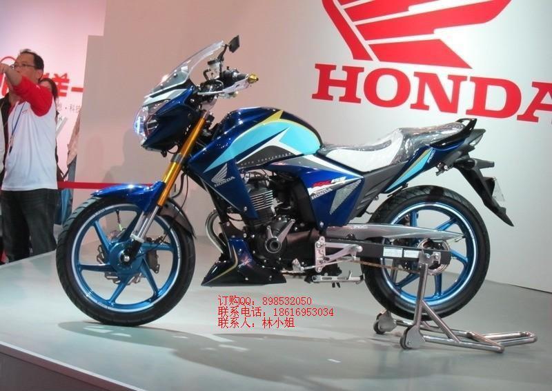 低价直销出售各种品牌 跑车 摩托车 助力车 质量保证