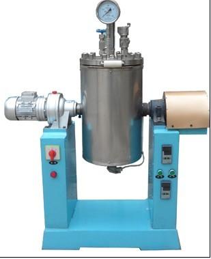 造纸实验电热蒸煮锅