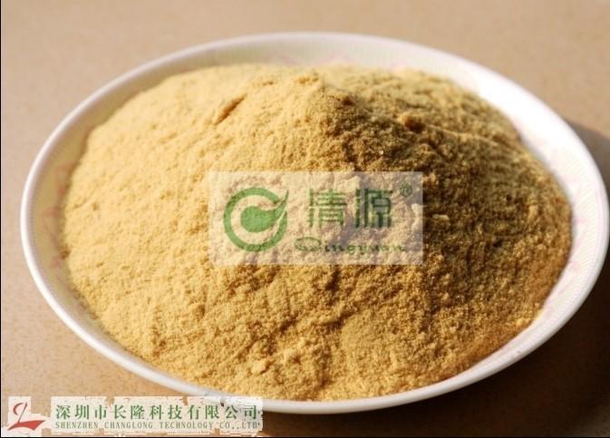 浙江高效聚合硫酸铁,液体聚合硫酸铁价格