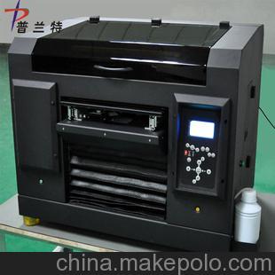 a3uv机/手机壳打印机/木制工艺品彩印机