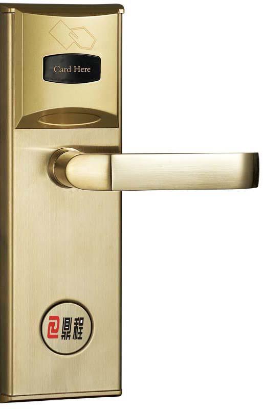 厂家直销电子锁,感应锁