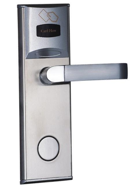 感应电子锁,智能酒店锁