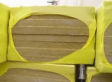 广东岩棉板,岩棉管供应商,厂家直销