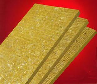 南宁岩棉板,岩棉管供应商,厂家直销