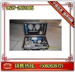 MZS-30矿用自动苏生器,自动苏生器厂家直销