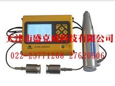 Q62混凝土强度测试仪,超声回弹综合法检测仪