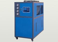 注塑机冷水机,电镀冷水机,激光冷水机
