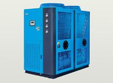 重庆达藤制冷设备有限公司的形象照片