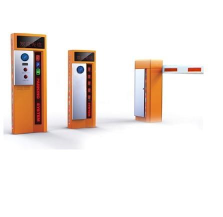 停车场系统设备︳广西南宁一站式批发安装及售后