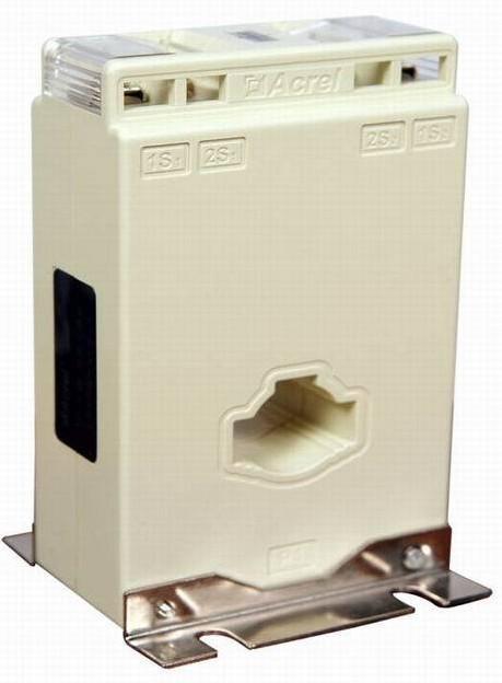 AKH-S-40I系列双绕组型电流互感器