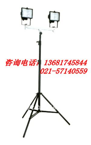 升降作业灯(SFW3000B-2*500W)