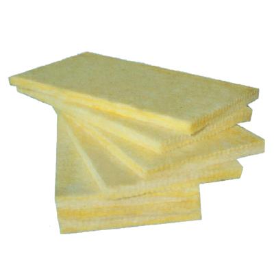 供应三亚防火岩棉板,建筑保温材料