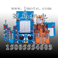 台湾禹鼎F21-E1B工业遥控器亚锐遥控器行车遥控器