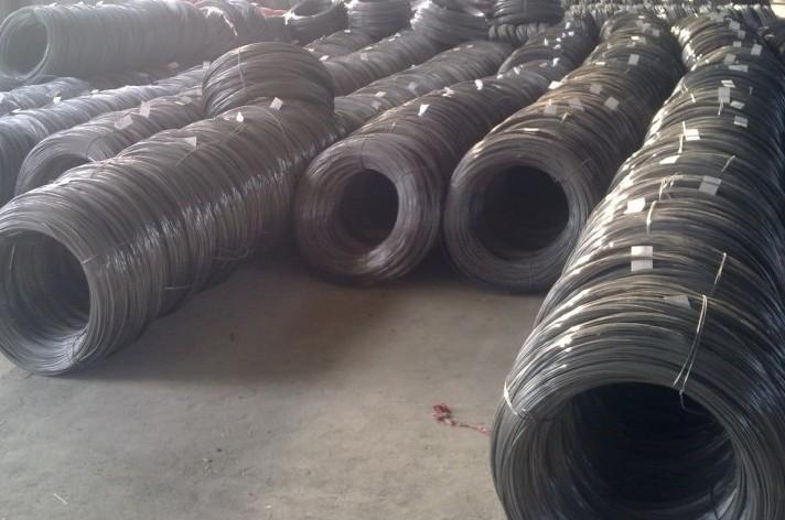 唐山亿利达线材厂的形象照片