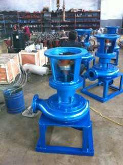 建德立式管道泵,高压管道泵,增压泵