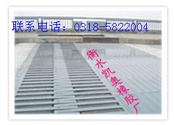 凯奥 SGF型桥梁伸缩缝 产品特点 批发价格