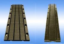 凯奥 板式橡胶伸缩缝 规格多型号全 公路桥梁支座