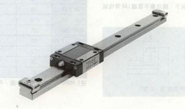 雕刻机导轨THK直线导轨滑块HSR15R