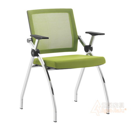 折叠椅,培训椅,会议椅