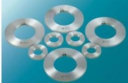 生产高品质的上海圆刀片是哪个厂家