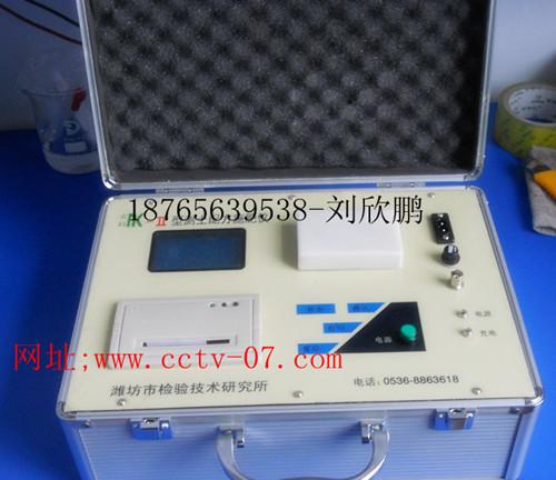 潍坊、青州、寿光测土配方施肥仪、土肥监测仪、土壤监测设备、报价