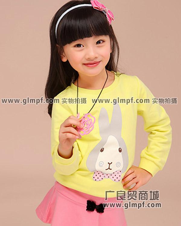 儿童服装批发贵阳最便宜最好卖的童装批发河南最好卖的童装批发