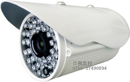 云南昆明红外摄像机报价,昆明红外摄像机批发,三十台起订