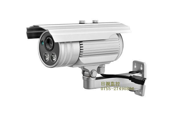 室外夜视红外摄像机,高清夜视红外摄像机
