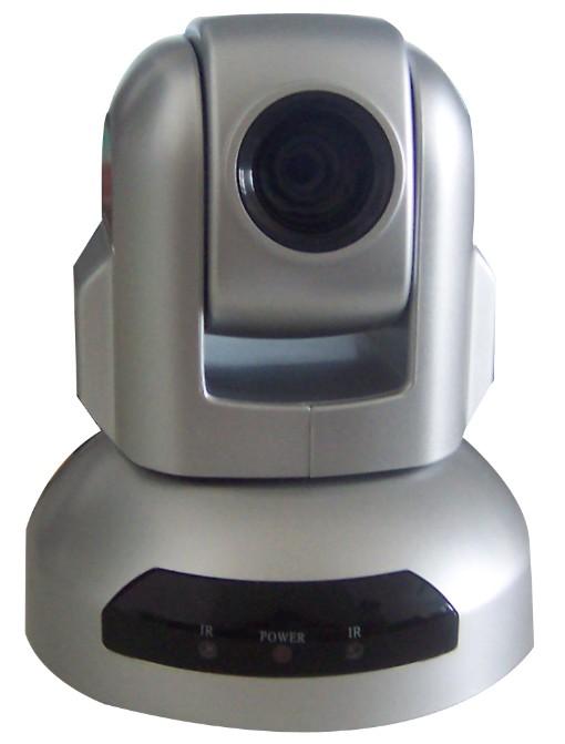 大连视频会议摄像头摄像机CLE 50W