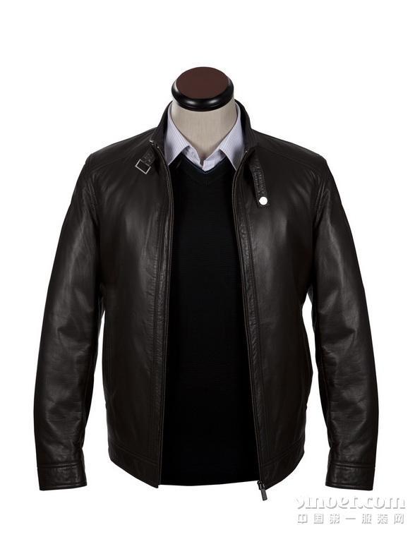 背包进口代理报关,高档皮具皮衣进口运输清关