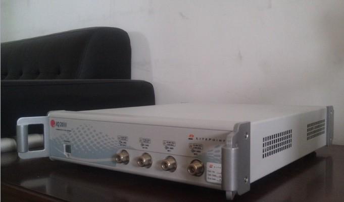 现金收购IQ2011回收IQ2011 WIFI蓝牙测试仪