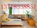 北京床垫出售北京宾馆酒店成套家具出售