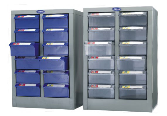 零件柜零件整理柜元件柜批发零售零件盒厂家提供图片报价大量现货供应