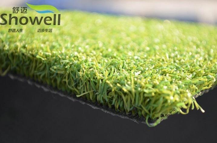 人造草坪 人工草坪 幼儿园草坪 足球场草坪