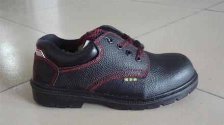 无锡安全鞋 透气安全鞋 防穿刺安全鞋 安全鞋厂家