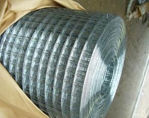 益阳不锈钢电焊网