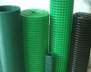 咸宁市喷塑浸塑电焊网