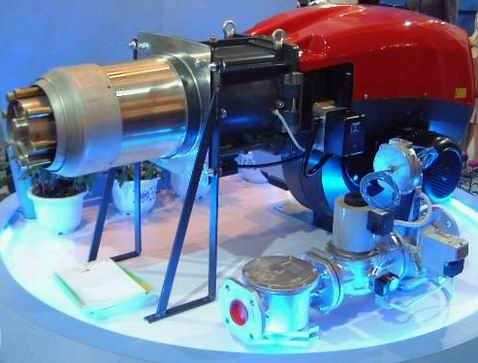 常州利雅路燃烧器有限公司批发供应燃烧器,利雅路燃烧器,燃烧器配件