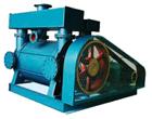 西门子水环式真空泵及配件维修